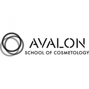ProU-schools-Avalon