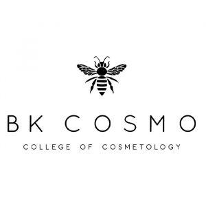 ProU-schools-BKcosmo