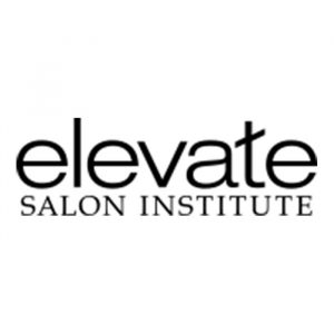 ProU-schools-Elevate