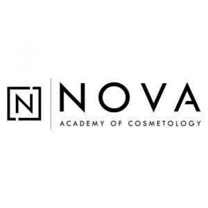 ProU-schools-Nova