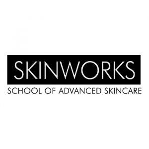 ProU-schools-SkinWorks