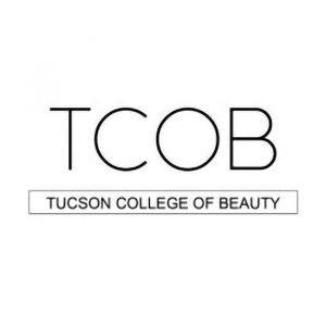 ProU-schools-TCOB