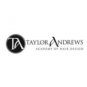 ProU-schools-TaylorAndrews