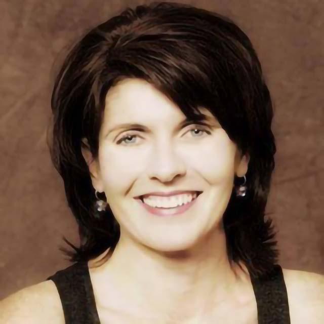 Peggy Grenauer,