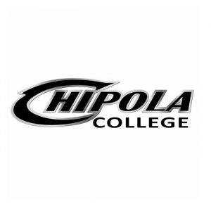 Chipola College logo for the Prosper U school section on About Us webpage