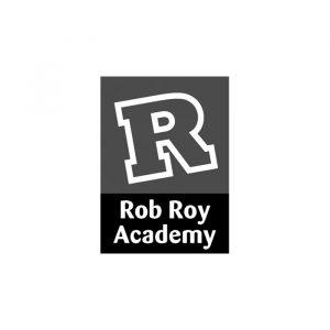 ProU-schools-RopbRoy